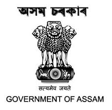 Frequently Asked Questions Faq On as well working also Government Jobs 2016 In Bangalore Assam besides  on best job seekers sites